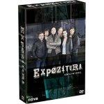 expozitura DVD