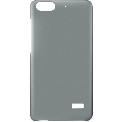 Pouzdro Huawei faceplate Honor 4C grey