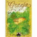 Stronghold Games La Granja