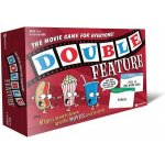 Renegade Game Studios Double Feature