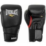 Everlast Muay Thai glove