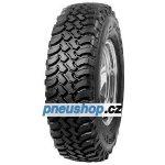 Insa Turbo Dakar MT 235/65 R17 104Q