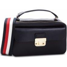 Tommy Hilfiger Fashion Hardware Cro AW0AW05833 413 8425a79a909