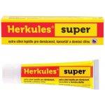 Lepidlo disperzní HERKULES SUPER 60g