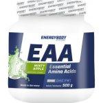Aminokyseliny Energy Body