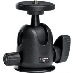 Manfrotto 496 Compact