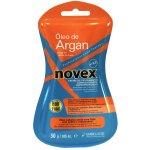 NOVEX Argan Oil Deep Treatment Conditioner 30 g