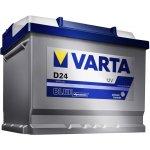 Varta Blue Dynamic 12V 95Ah 800A, 595 402 080