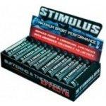 Holma Stimulus 250 ml