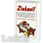 Zinkovit 80 tablet