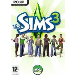 139cce093d51057cc91567bcf1a31670--mmf250x250 The Sims 3
