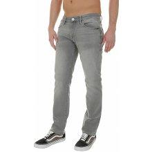 jeans Mavi Marcus Gray Ultra Move Bi-Str