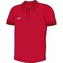 Nike ts pro dítě core polo 456000657 Ts boys core polo dětské 5c26b79881