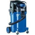 Nilfisk ATTIX 50-21 PC CLEAN ROOM