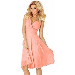 Numoco dámské šifonové šaty 35-12 růžová alternativy - Heureka.cz 3cff60ca9a