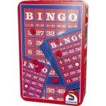 Schmidt Bingo