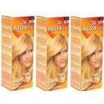 Wella Wellaton Krémová barva na vlasy 10/0 světle popelavá blond