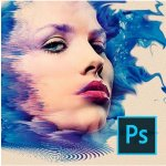 Adobe Photoshop CC MP ENG COM NEW L-1 1-9 (12 měsíců) (65276905BA01A12)