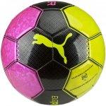 Puma EvoPower Graphic Football