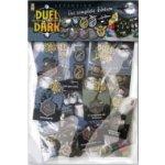 Pilot Games Duel in the Dark