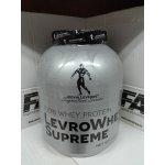 Kevin Levrone LevroWhey Supreme 2270 g