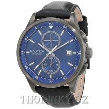 Pánské hodinky Nautica 07872331cb5