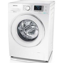 Pračka Samsung WF70F5E5U4W