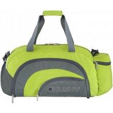Husky taška Glade 38l zelená