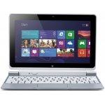 Acer Iconia Tab W510 NT.L0MEC.001