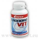 Chondrovit 120 tobolek Penco