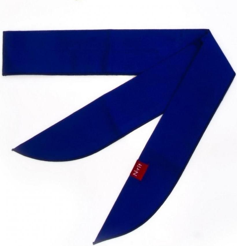 0f84f3727d7 N-Rit Chladící šátek Cool Scarf tmavě modrá modrá alternativy - Heureka.cz