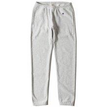 Champion Reverse Weave Premium Elastic Cuff Pants