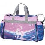 McNeill sportovní taška Magic Horse
