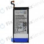 Baterie Samsung EB-BG930ABE