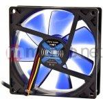 Noiseblocker NB-BlackSilent Fan XE1 92mm