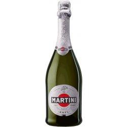 MARTINI ASTI 0,75 l