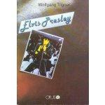 Opus Hrací karty: Elvis Presley