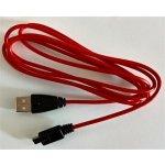 Jabra 14201-61 USB - micro USB