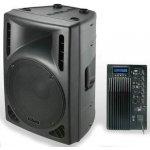 RH Sound PP-0312AU MP3