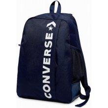 44ba0b2b9 Converse speed backpack 2.0 32l navy white