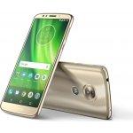 Motorola Moto G6 Play Single SIM na Heureka.cz