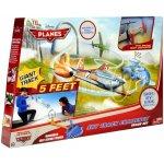 Planes - Nebeská dráha, hrací sada