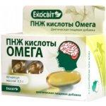 PNMK Omega Ecosvit 60 cps.