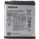 Baterie Nokia HE336