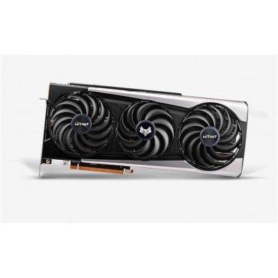 Sapphire NITRO+ RX 6800 XT 16GB (256) OC 11304-02-20G
