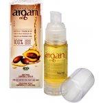 Eveline Cosmetics arganový olej noční krém 50 ml