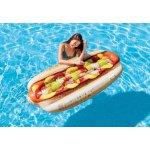 Intex 58771 Hotdog