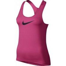 Nike PRO COOL Tank růžová