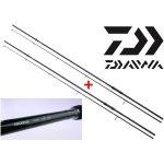 Daiwa Phantom Carp II 3,60m/3,00lb