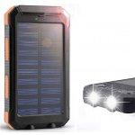SolarPower N2-104